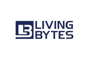 Living Bytes GmbH