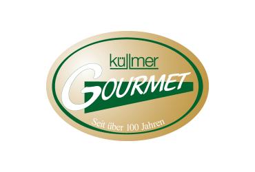 Küllmer GmbH