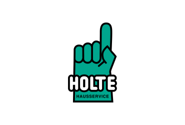 Holte Hausservice