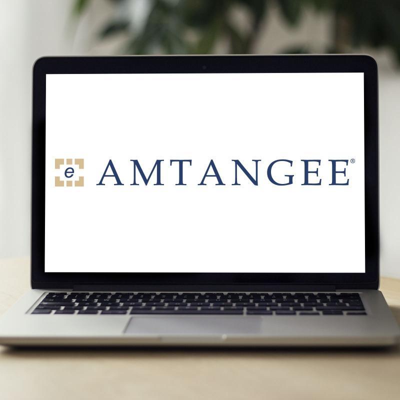 AMTANGEE – Die CRM.AG